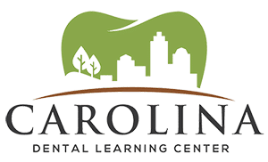 Carolina Dental Learning Center